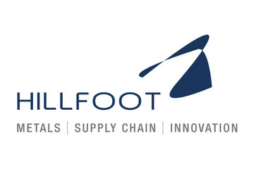 Hillfoot Pallet collection