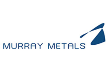 Murray Metals