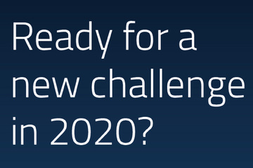 Seeking a new challenge in 2020? Hillfoot are recruiting